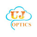 Yangzhou UJ Optical Element Co.,Ltd.