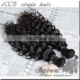 First class new arrival most fashionable large stock super perfect wholesale supply virgin peruvian curly hair