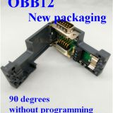 profibus DP bus connector for- 6ES7972-0BB12-0XA0 factory direct sale