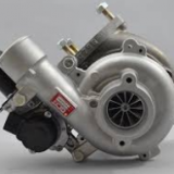 Cat To4e13/t04 Others Turbo 452077-5004s