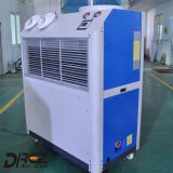 Mobile-Aircon 60000BTU DREZ Portable Air Conditioners 7.5HP
