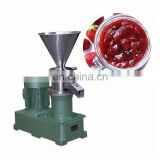 Commercial peanut butter making machine peanut butter maker peanut butter production equipment for sale