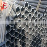 electrical item list tensile strength carbon and drape black steel pipe for handrail trade