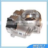 High performance throttle body 48mm for AudiA4 A6 03G128061A 03G128063C 03G128063J A2C59511698
