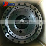 Excavator Hydraulic Reduction Gearbox R360LC-3 Travel Gear Box