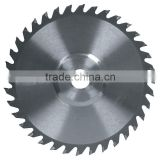 TCT Adjustable Scoring Saw Blade