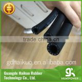 Industrial Oil Resistant,Steel Wire Spiral Hydraulic Rubber Oil Hose