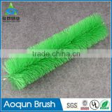 Filter Brushes Garden Koi Fish Pond Filter Media Brush                                                                                                         Supplier's Choice