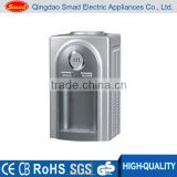 hot and cold water dispenser manufacturer small counter top water cooler