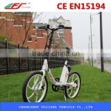 2015 mini motor bike made in china with 20 inch tyre                                                                         Quality Choice