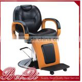 Manufacturer!Top quality!!hair salon equipment hairdress adjustable leather salon styling chair facial hydraulic barber chair