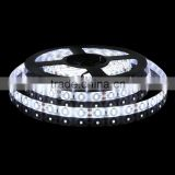 Waterproof IP65 60LEDs/m LED Strip 5630 Natural white DC12V Flexible Light Pack of 5m/16.4ft