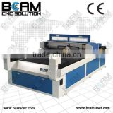 BCAMCNC High precision and working effective laser glass cutting machine laserBCJ13-150W cutting machine for metal and nonmetal                                                                                                         Supplier's Choice