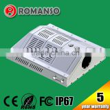 100w led light on street use in the street/road/ highway                                                                                                         Supplier's Choice
