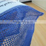 2014 new small net pp woven mesh bags for wholesale nylon mesh bags                                                                         Quality Choice