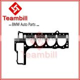 Gasket cylinder head for BMW X3 E36 car parts 11122246092                                                                                                         Supplier's Choice