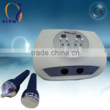 VY-628C Ultrasonic beautiful instrument,ultrasonic beautiful machine,ultrasonic beautiful equipment