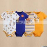 New Arrival Latest Design baby clothes manufacturers usa