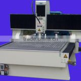 XK1325-FC with dust-sheet cnc woodworking engraver machine