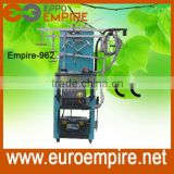 2015 New China alibaba portable spot welding machine specification for sale