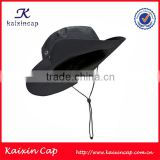 bucket hat with string adults
