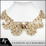 New arts and crafts brilliant crystal rhinestone chain