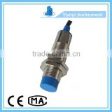 ac current sensor transducer