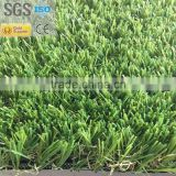 U Blade Synthetic Grass For Sports Field SS-041001-Z
