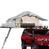 Hard Shell Roof Top Tent For Sale For Pop Up Camper Trailer