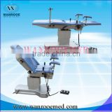 A-8807 Electric gynecological examination bed medical delivery bed