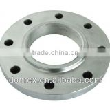 carbon steel forged anchor flange