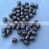 1mm zinc oxide small diameter pin, stainless steel roller pins, hardened steel pin dowel