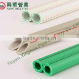 High Quality Cheap Custom polypropylene pipe , pipe and drape fittings , decorative pipe fittings