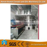 Rice bran oil machine price /vegetable oil extraction machines /peanut oil manufacturing process