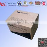 General kraft paper household items carton box for delivery