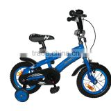 China Wholesale Sport 18 Inch Boys Bikes Child Bicycle Cheap Kids Bicycle Price/Kids