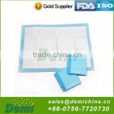 Wholesale safety grade pet training pads compostable                                                                         Quality Choice