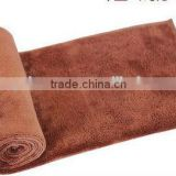 High Quality Alibaba express Hot sale microfiber towel wholesale bath towels from China supplier