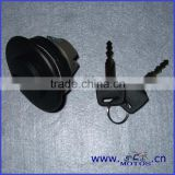 SCL-2012030227 Made in China motorcyle fuel tank cap