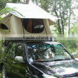 Overland Adventure 4wd Car Roof Top Camping Tent for sale