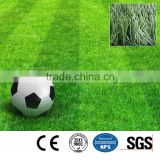 Cheap Thick Artificial Grass Turf for Football Field                                                                         Quality Choice