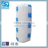 net cover ceiling filter media for spray booth