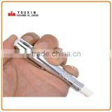 billiard chalk holder supplier,chalker keepr holder Aluminum Alloy
