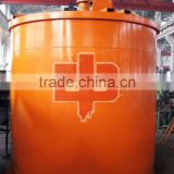 2012 hot selling agitating drum XB-25*25 suppliers with ISO9001:2008 by Luoyang in China