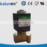 KL-F2 2/2 way solenoid valve for coffee machines & coffee makers                                                                         Quality Choice