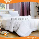 best selling bedding sets cotton embroidery hotel duvet cover