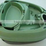 China Popular water heater plastic parts made in China 14 years' manufacturing experience