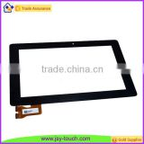 "Spare Parts Tablet Touch Screen 10.1"" For Asus ME301T"