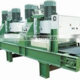 TJ800 2-head and 4-head Calibrating Machine for marble