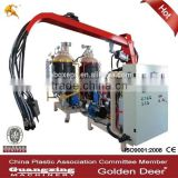 2014 Hot Polyurethane Spray Injection Foaming Machine for Insulation